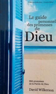 livre_wilkerson_2015