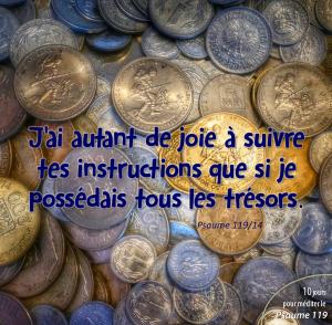 10joursPsaume119.14