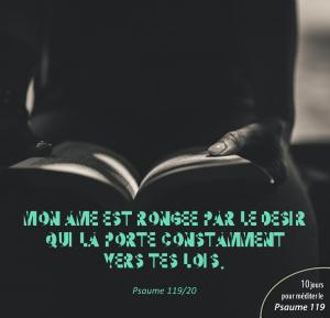10joursPsaume119.20