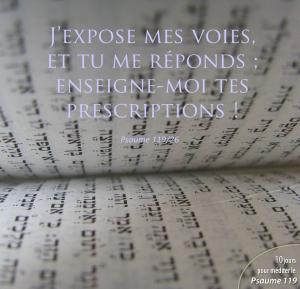 10joursPsaume119.26