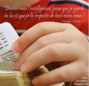 10joursPsaume119.34